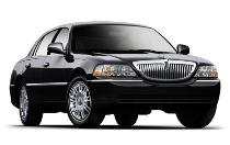 NH Limo fleet image